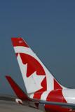 AIR CANADA ROUGE BOEING 767 300 BCN RF 5K5A0023.jpg