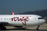 AIR CANDA ROUGE BOEING 767 300 BCN RF 5K5A0022.jpg