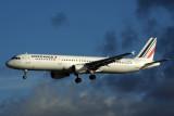 AIR FRANCE AIRBUS A321 BCN RF 5K5A9869.jpg