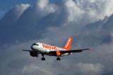 EASYJET AIRBUS A319 BCN RF 5K5A9897.jpg