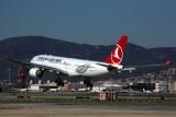 TURKISH AIRLINES AIRBUS A330 200 BCN RF 5K5A9981.jpg