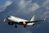 VUELING AIRBUS A320 BCN RF 5K5A9885.jpg