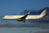 VUELING AIRBUS A321 BCN RF 5K5A9868.jpg