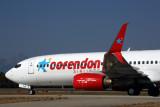 CORENDON AIRLINES BOEING 737 800 AYT RF 5K5A7929.jpg