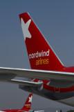 NORDWIND AIRCRAFT AYT RF IMG_9273.jpg