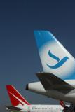 AIRCRAFT AYT RF IMG_9365.jpg