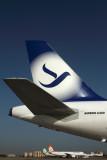 FREEBIRD AIRBUS A320s AYT RF IMG_9381.jpg