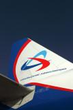 URAL AIRLINES AIRBUS A321 AYT RF IMG_9384.jpg