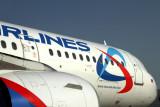 URAL AIRLINES AIRBUS A321 AYT RF IMG_9387.jpg