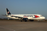 TRAVEL SERVICE AIRBUS A320 AYT RF IMG_9397.jpg
