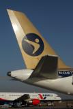 I FLY AZUR AIR AIRCRAFT AYT RF IMG_9412.jpg