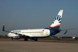 SUN EXPRESS BOEING 737 800 AYT RF IMG_9492.jpg