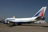 TRANSAERO BOEING 747 400 AYT RF IMG_9471.jpg