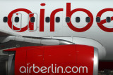 AIR BERLIN AIRBUS A320 AYT RF IMG_9644.jpg