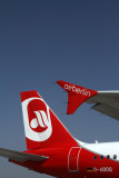 AIR BERLIN AIRBUS A320 AYT RF IMG_9645.jpg