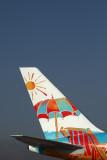 ANEX TOUR BOEING 767 300 AYT RF IMG_9523.jpg