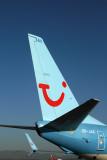 JETAIR FLY BOEING 737 800 AYT RF IMG_9703.jpg