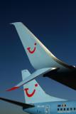 JETAIR FLY BOEING 737 800 AYT RF IMG_9706.jpg
