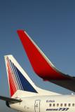 TRANSAERO BOEING 737 700 AYT RF IMG_9591.jpg