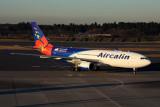 AIR CALIN AIRBUS A330 200 NRT RF 5K5A1196.jpg