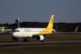 VANILLA AIR AIRBUS A320 NRT RF 5K5A1428.jpg