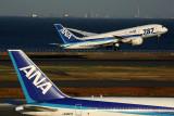 ANA AIRCRAFT HND RF 5K5A1021.jpg