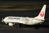 JAPAN AIRLINES BOEING 737 800 HND RF 5K5A0758.jpg