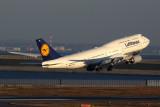 LUFTHANSA BOEING 747 800 HND RF 5K5A1068.jpg