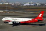 SHANGHAI AIRLINES AIRBUS A330 300 HND RF 5K5A0928.jpg