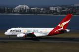 QANTAS AIRBUS A380 SYD RF 5K5A2865.jpg