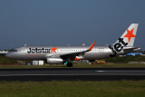 JETSTAR AIRBUS A320 BNE RF 5K5A0687.jpg