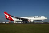 QANTAS AIRBUS A330 200 SYD RF IMG_9862.jpg