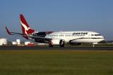 QANTAS BOEING 737 800 BNE RF 5K5A0634.jpg