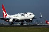 QANTAS BOEING 737 800 BNE RF 5K5A0666.jpg