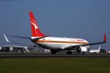 QANTAS BOEING 737 800 BNE RF 5K5A0686.jpg