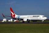 QANTAS BOEING 737 800 BNE RF 5K5A0696.jpg