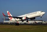 VIRGIN AUSTRALIA BOEING 737 800 BNE RF 5K5A0620.jpg