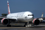 VIRGIN AUSTRALIA BOEING 777 300ER SYD RF 5K5A0547.jpg