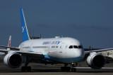 XIAMEN BOEING 787 8 BNE RF 5K5A0519.jpg