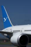 XIAMEN BOEING 787 8 SYD RF 5K5A0533.jpg