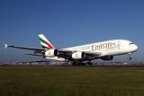 EMIRATES AIRBUS A380 BNE RF IMG_9819.jpg