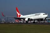 QANTAS BOEING 737 800 BNE RF IMG_9921.jpg