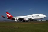 QANTAS BOEING 747 400ER BNE RF IMG_9948.jpg