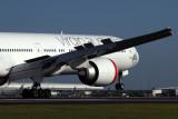 VIRGIN AUSTRALIA BOEING 777 300ER BNE RF IMG_9899.jpg