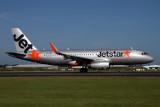 JETSTAR AIRBUS A320 BNE RF IMG_9934.jpg