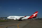 QANTAS BOEING 747 400ER BNE RF IMG_9954.jpg