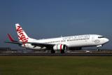 VIRGIN AUSTRALIA BOEING 737 800 BNE RF IMG_9926.jpg