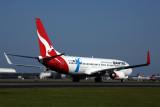 QANTAS BOEING 737 800 BNE RF 5K5A0698.jpg