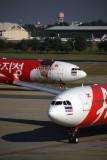 AIR ASIA AIRBUS A330s DMK RF 5K5A2473.jpg