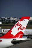 AIR ASIA X AIRBUS A330 300 BKK RF 5K5A2451.jpg